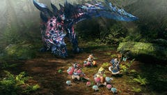 MHXX: Monster Hunter Generations Ultimate, MHGU Key Quests Guide | Technobubble