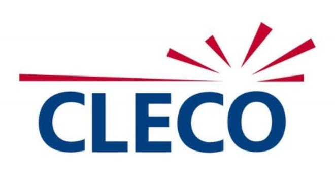 A scam is targeting Cleco customers with phone calls demanding payments and threatening to cut off electricity.