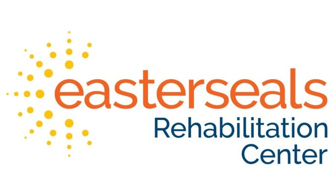 Easterseals Rehabilitation Center is vying for a $25,000 grant.