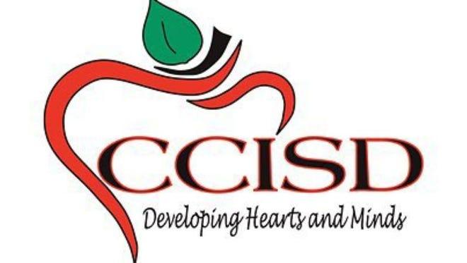 CCISD