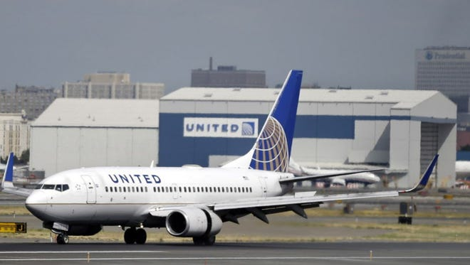 United Airlines has faced scrutiny after a man was involuntarily removed from one of its flights by police, resulting in injuries.