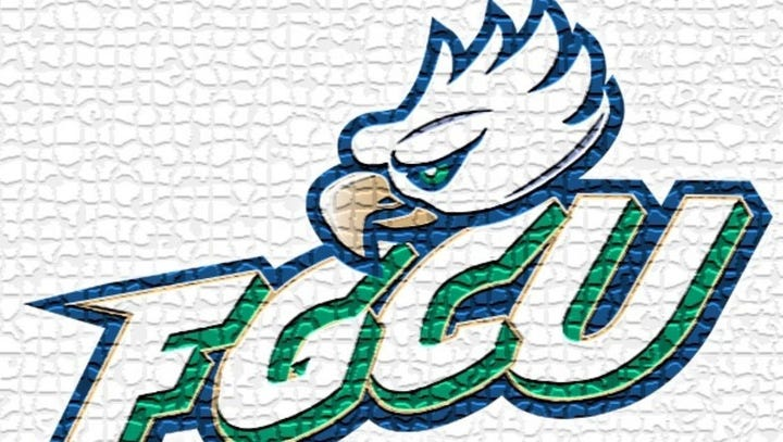 College basketball: FGCU women, men sweep doubleheader, watch video highlights