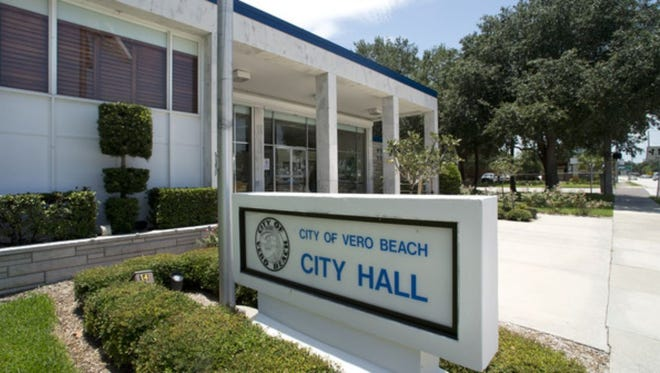 Florida Power & Light Co. has offered the city $185 million for the system, a transaction they plan to finalize next month.