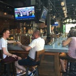 6 do's and don'ts for football watching in Las Vegas