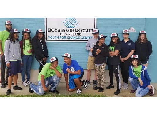 Boys & Girls Club of Vineland-2-Hats-and-Sunscreen.jpg