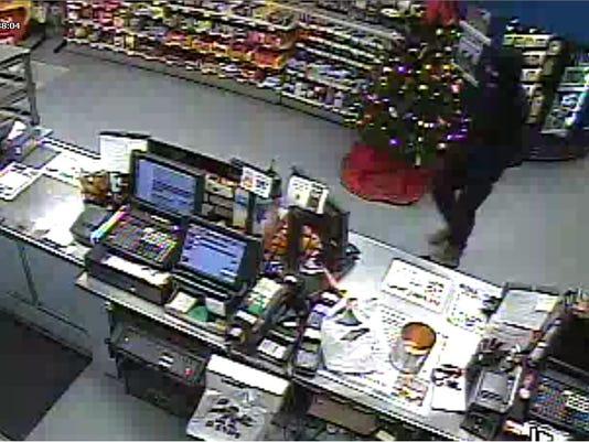 ELM Dandy1 robbery