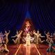 Win Tickets to The King and I