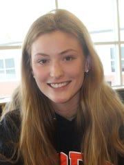 Molly Ligon
