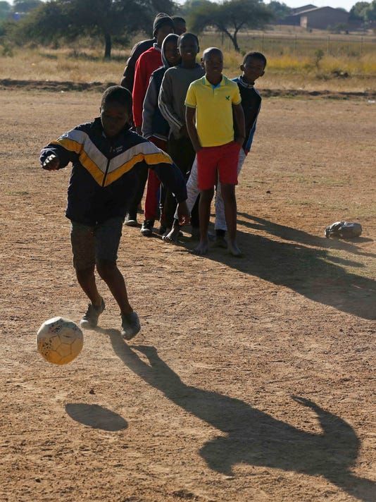 South_Africa_Soccer_Amputee_Coach_68725.jpg