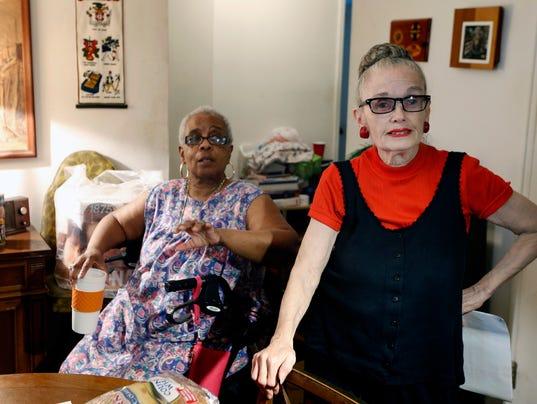 Aging America Roommat_Radw.jpg