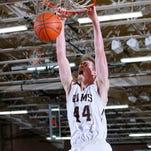High school basketball standouts: Feb. 21