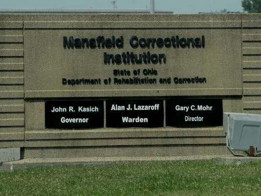 MNJ 0807 Inmate complaints report MANCI.jpg