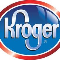 New Hendersonville Kroger opening soon