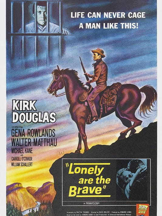 -lonely-are-the-brave-poster.jpg