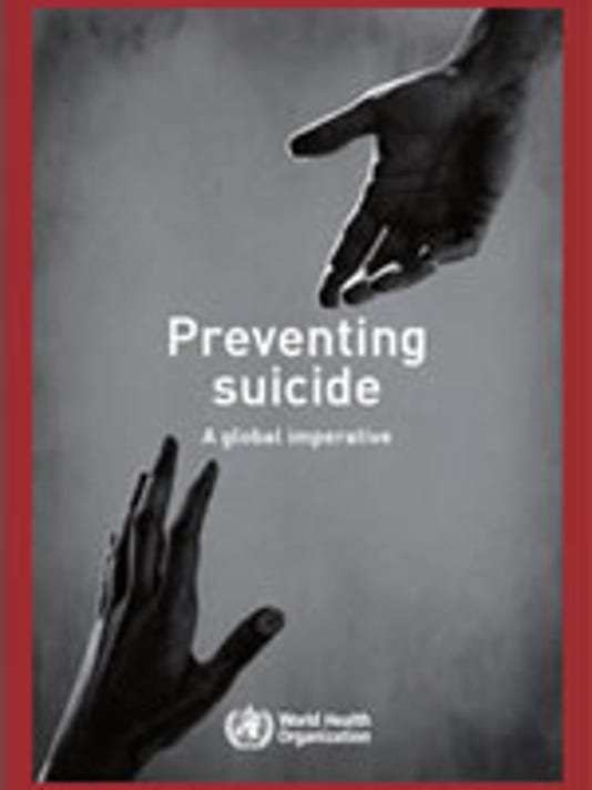635773681759238029-who-report-preventing-suicide