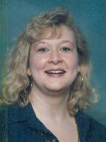 Sheri Olson, 57