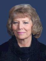 Gloria Burgy