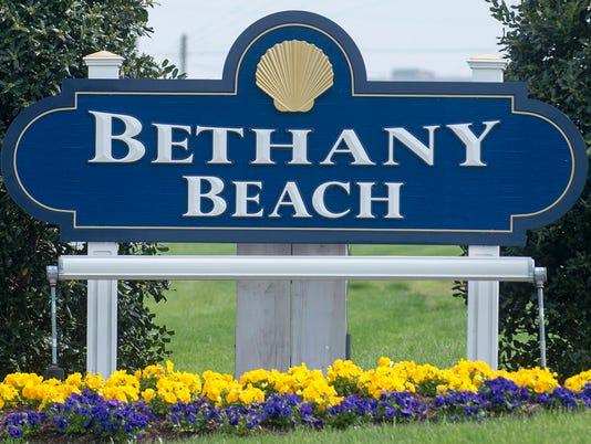 Presto Bethany Beach DEweb