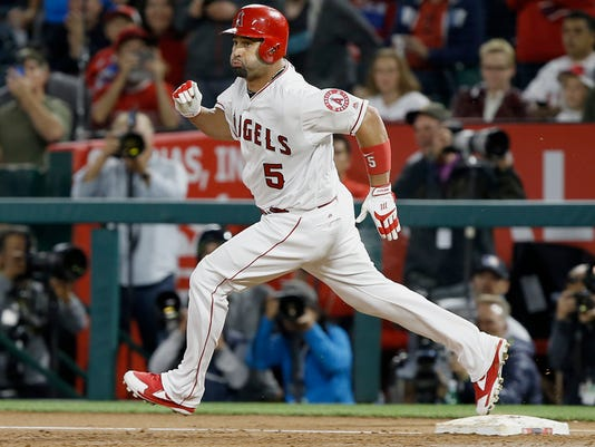 Orioles_Angels_Baseball_56431.jpg