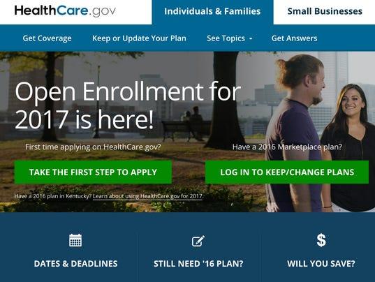 7 tips to help avoid costly health plan enrollment headaches