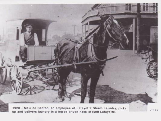 Maurice Benton of Lafayette Steam Laundry.jpg