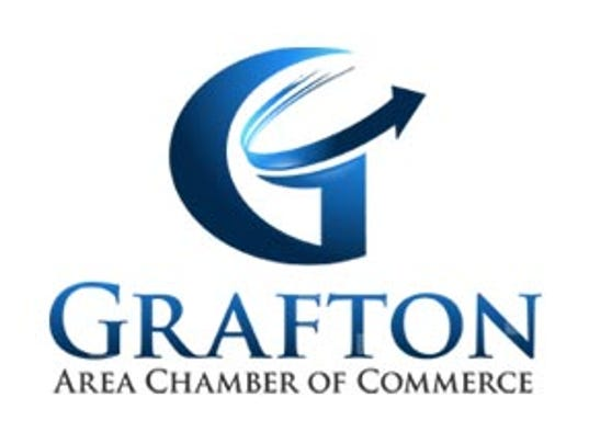 Grafton Chamber of Commerce