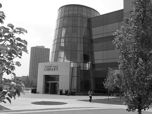 -sfd.library-3.061004.jfif_20070208.jpg