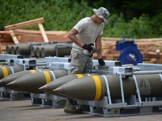 636444099245505558-munitions.JPG