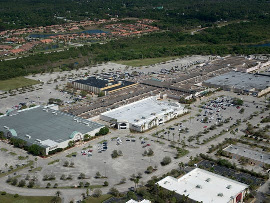 Macy's is the next anchor store at Indian River Mall to close, the store confirmed Monday.