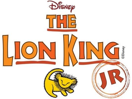 0221-YNSL-LION-KING-JR.jpg