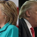 TV Tuesday: 'Frontline' traces lives of presidential contenders
