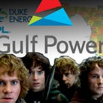 Marlette: Hobbits unite to fight the power in Florida