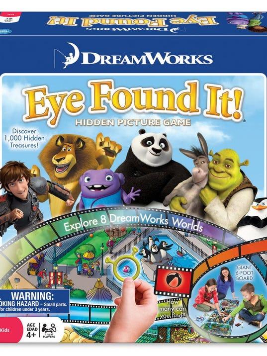 eye-found-it.JPG