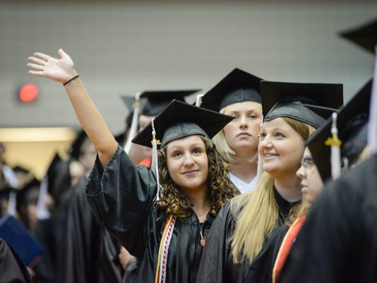 635976481894149049-043016-UC-Commencement-02.jpg