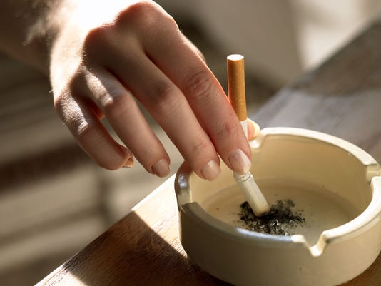 ashtray cigarette smoking.jpg