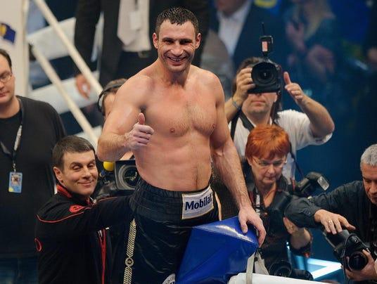 2013-10-24-vitali-klitschko