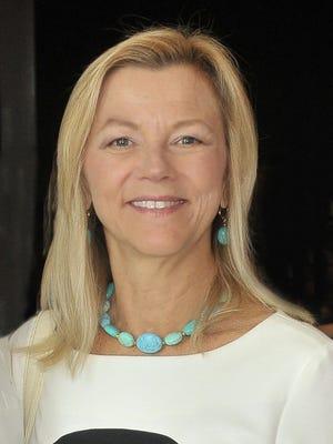 Trudy Novicki