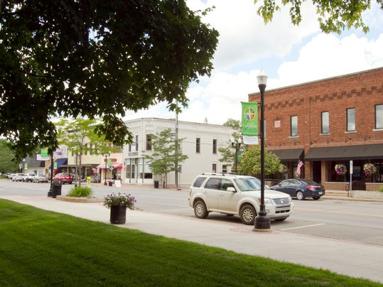 Pinckney downtown.jpg