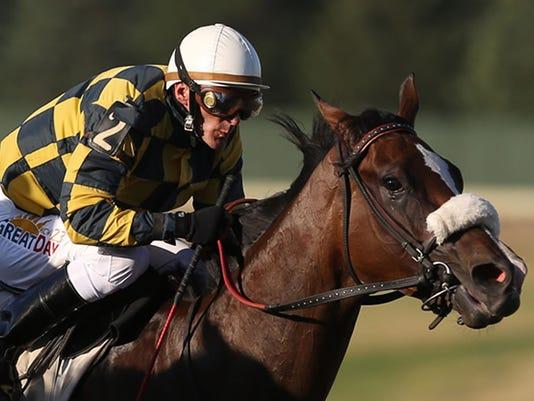 horse_racingX2