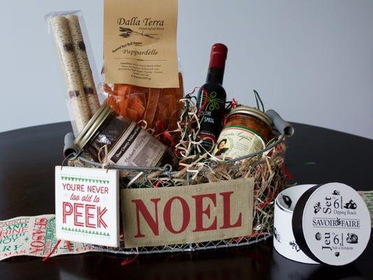 flavorgift04-cook's basket