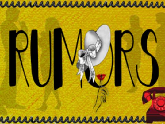 636288024299885615-Rumors.png