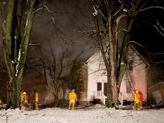 _media_2014_12_23_WIGroup_Marshfield_635549585747586855-MNH-Adler-Road-Fire-.JPG