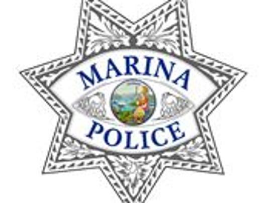 Marina Police 2.JPG