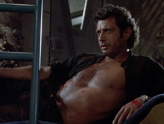 Meme king and all-around neat guy Jeff Goldblum coming to Phoenix Fan Fusion