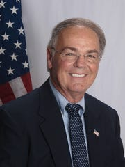 Michael Guerriero