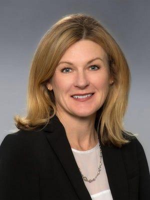 Michele Sullivan.