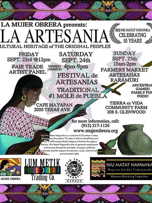 La-Artesania-Festival-2016-.jpg