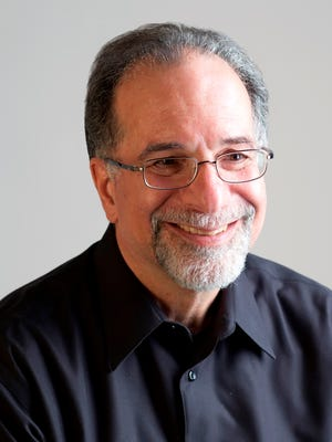 :  Dr. Robert Naseef will be the keynote speaker at the JCC Second Annual Special Needs Symposium offered by the Shimon and Sara Birnbaum JCC, Bridgewater.