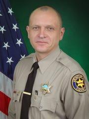 "Ventura County sheriff's deputy Yehven ""Eugene"" Kostiuchenko"