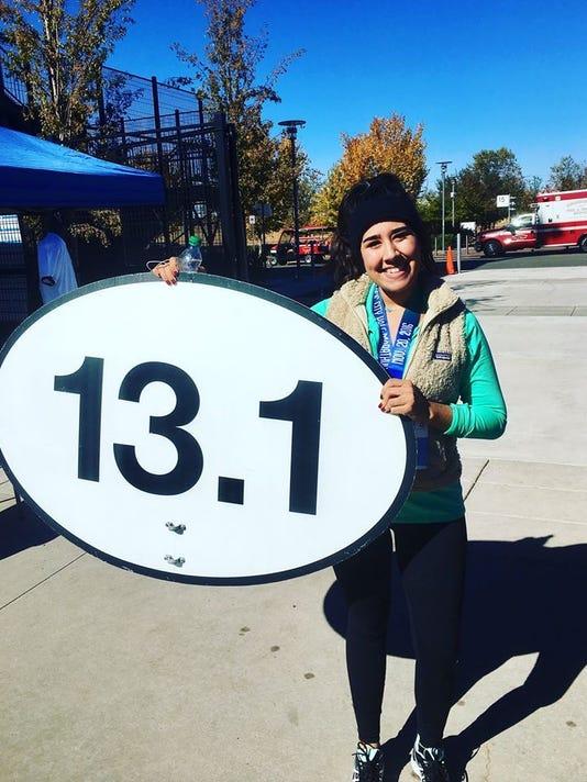 636620678164315070-Megan-marathon-1.jpg